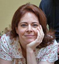 mariannka